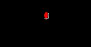 Mahat Yoga - Logo